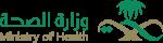 Health_M_logo