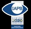 IAPB_V2020_Lockup