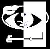 NPBC_Logo_White