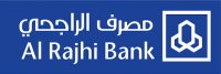 Rajhi_Bank