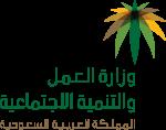 mlsd-main-logo