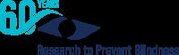 rpb-logo-site-header-60